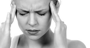 Headache Guide