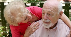 New Drug for Alzheimer's Symptom Relief Shows Promise