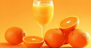 Vitamin C Leads to TB Breakthrough