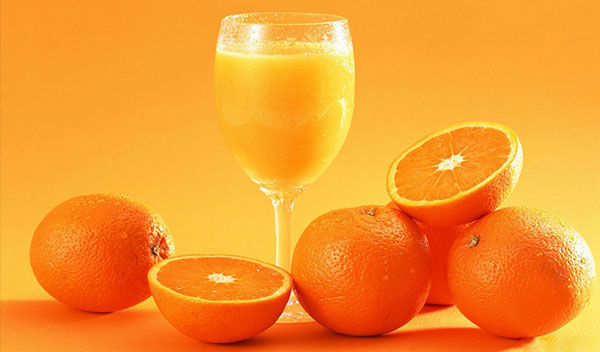 Vitamin C Leads to TB Breakthrough