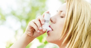 Possible Cure for Asthma