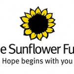 The Sunflower Fund Hope begins with you