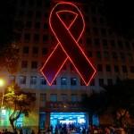 HIV Vaccine Hope