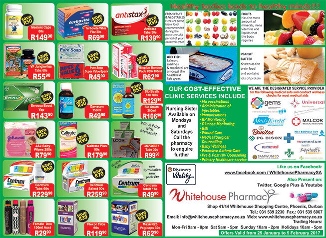 whitehouse-pharmacy-healthy-promo