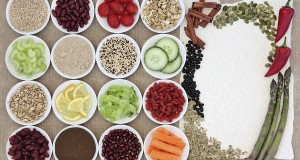 The Low-down on Low Carb Diets