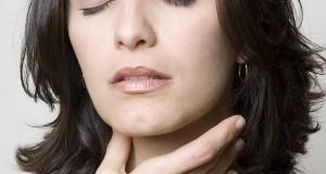 OTC Treatments for Pharyngitis and Tonsillitis